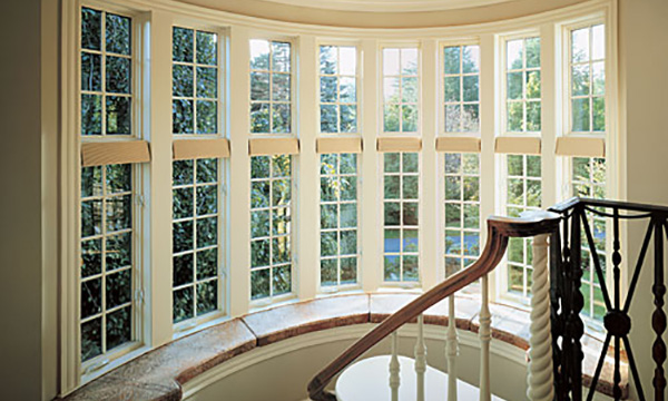 residential windows gallery
